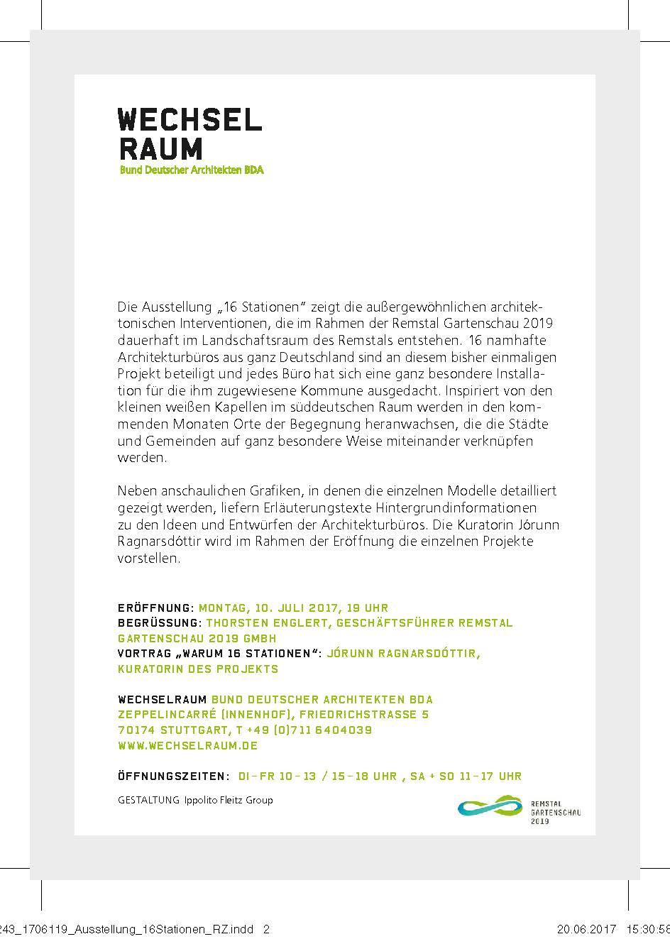 Falke Architekten Köln best falke architekten köln contemporary thehammondreport com